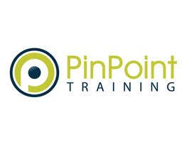#12 for PinPoint Training by soniadhariwal