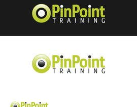 #16 for PinPoint Training by mjuliakbar