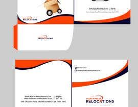 #34 untuk Folder Design oleh Rayhanvai