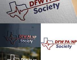 #144 для Logo design от DonnaMoawad