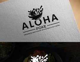 Nro 171 kilpailuun Design a Restaurant Logo käyttäjältä abrcreative786