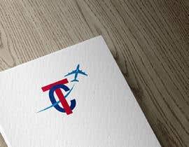 Nro 225 kilpailuun Design a Logo - 19/02/2020 17:30 EST käyttäjältä Emon9719
