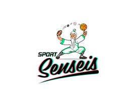 Nro 158 kilpailuun Business Logo Creation käyttäjältä SaritaV