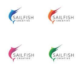 Nro 206 kilpailuun Create a Logo käyttäjältä abusayedtusher99