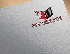 #252 untuk Design a logo oleh mondalrume0
