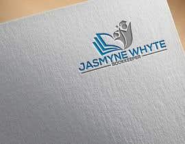 #254 untuk Design a logo oleh mondalrume0