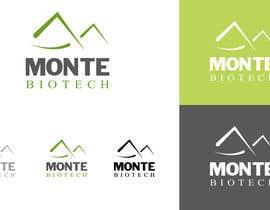 #174 untuk Design a corporate logo oleh Cv3T0m1R