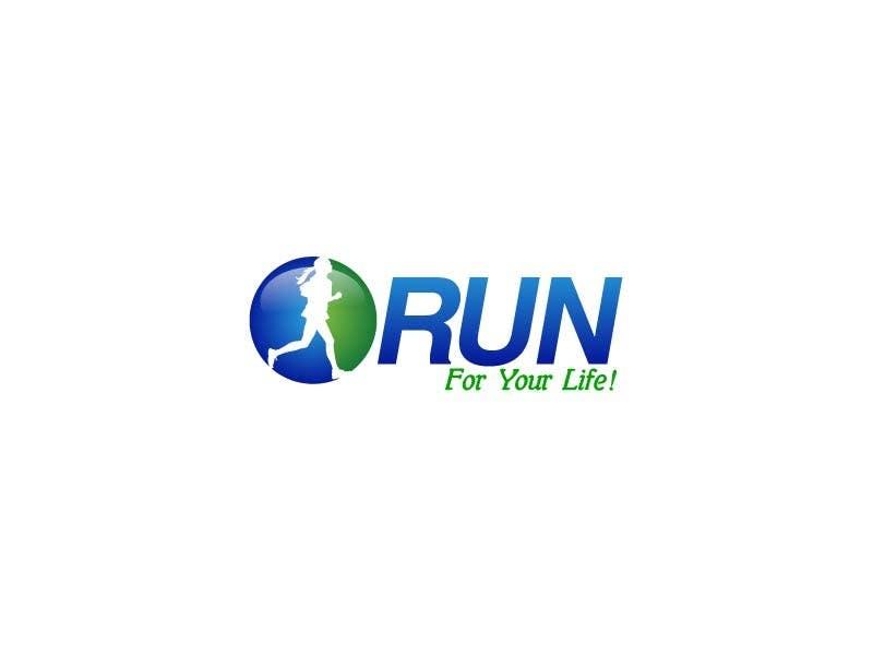 Inscrição nº 25 do Concurso para Logo Design for Runners Club