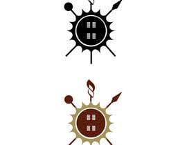 iriadul15 tarafından Logo for Co. için no 9
