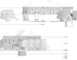 #12 cho create drawings of building floor plan bởi vc1xz0