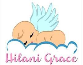 #16 untuk Design a Logo for my angel business oleh lidchen