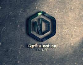 Nro 106 kilpailuun Design logo for project #1793707535 käyttäjältä DesignerAHS