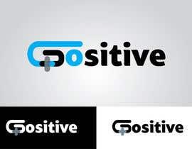 asanka10 tarafından Design a Logo for Go Positive için no 61