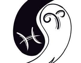 #24 for Small Tattoo Design af jaspersr