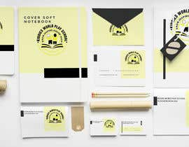 #8 for need a complete branding , identity and stationery designs af ialam6526