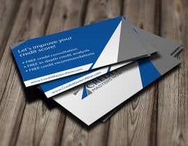 #476 for Create a business card af naveedahm09