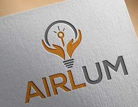 #405 for logo for company af emranhossin01936