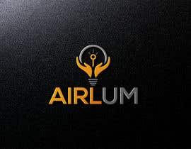 #408 for logo for company af emranhossin01936