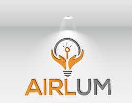 #410 for logo for company af emranhossin01936