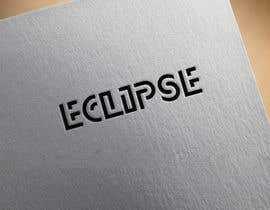 #827 untuk Eclipse Logo oleh mdkawshairullah