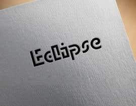 #828 untuk Eclipse Logo oleh mdkawshairullah