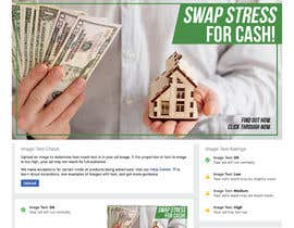 #47 cho FaceBook Ad for Realestate bởi DaveWL