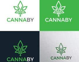 #101 pentru Design a Company Logo - 21/02/2020 17:15 EST de către mahedims000