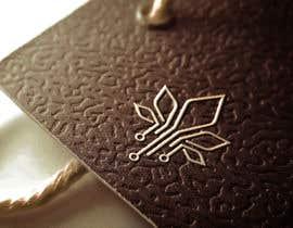 #107 pentru Design a Company Logo - 21/02/2020 17:15 EST de către farhantufail2020