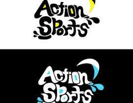 #24 для I need a bumper sticker/t-shirt promo design от ninjaboy185318