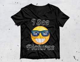 #139 untuk T-shirt design - 21/02/2020 20:52 EST oleh Segitdesigns