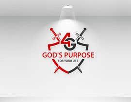 """#93 for Design a logo for our """"4G"""" brand af AnshuArts"""