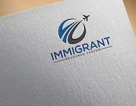 Nro 149 kilpailuun Design a professional logo käyttäjältä SKHAN02