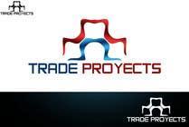 Graphic Design Entri Kontes #72 untuk Logo Design for enginerring company