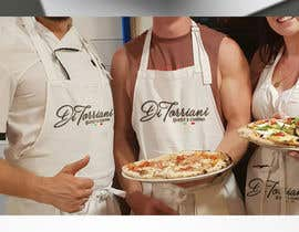 #423 para Logotipo Cantina Italiana por mariacastillo67
