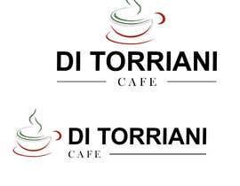 #480 para Logotipo Cantina Italiana por tlcshawon