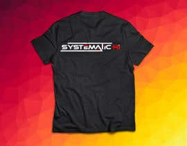 #191 for Systematic Hi by MaaART