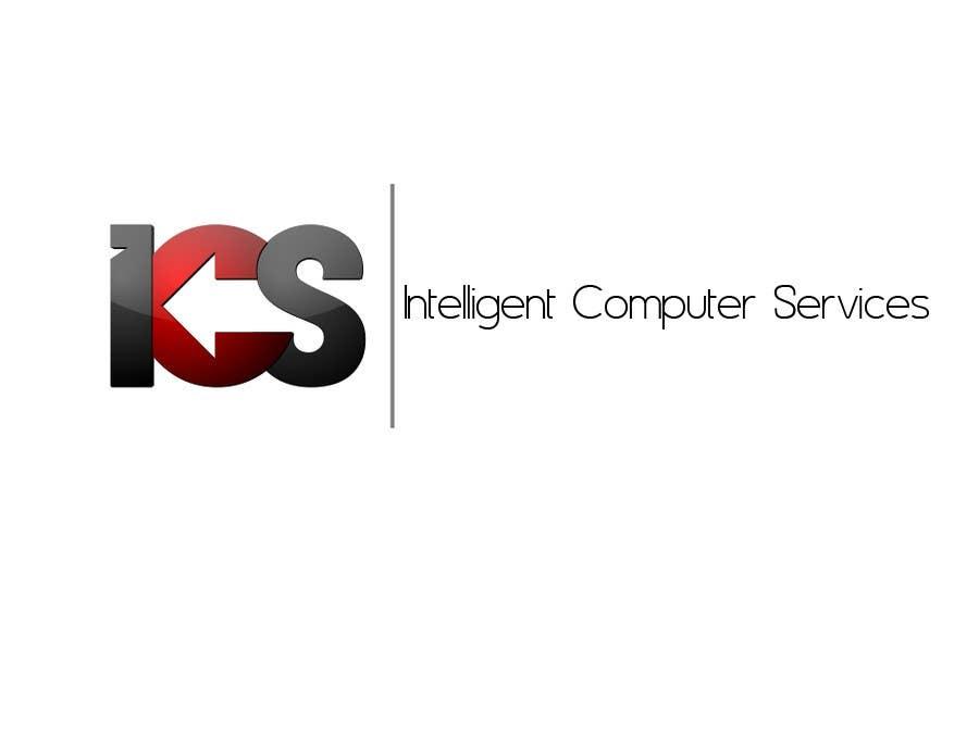 Bài tham dự cuộc thi #                                        19                                      cho                                         Logo Design for Http://www.intelligence.com.sg