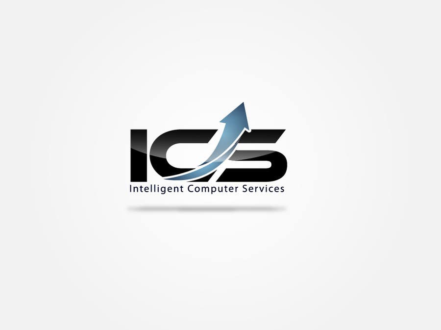 Proposition n°                                        106                                      du concours                                         Logo Design for Http://www.intelligence.com.sg