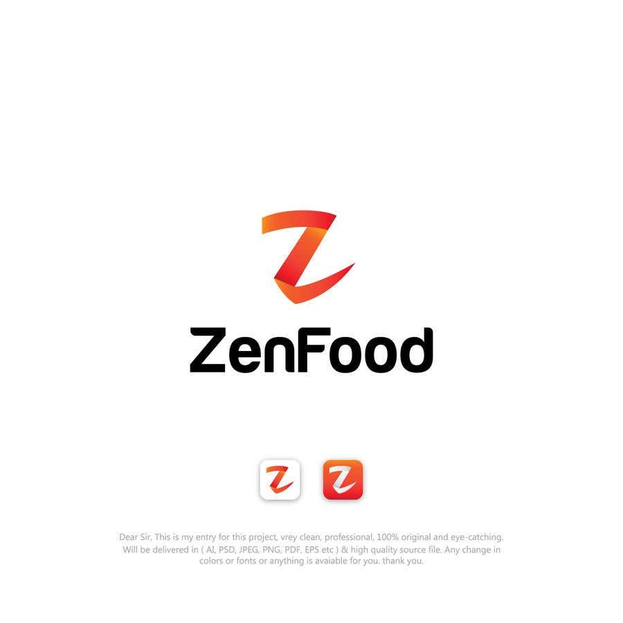 Penyertaan Peraduan #                                        10                                      untuk                                         design a logo for a delivery app