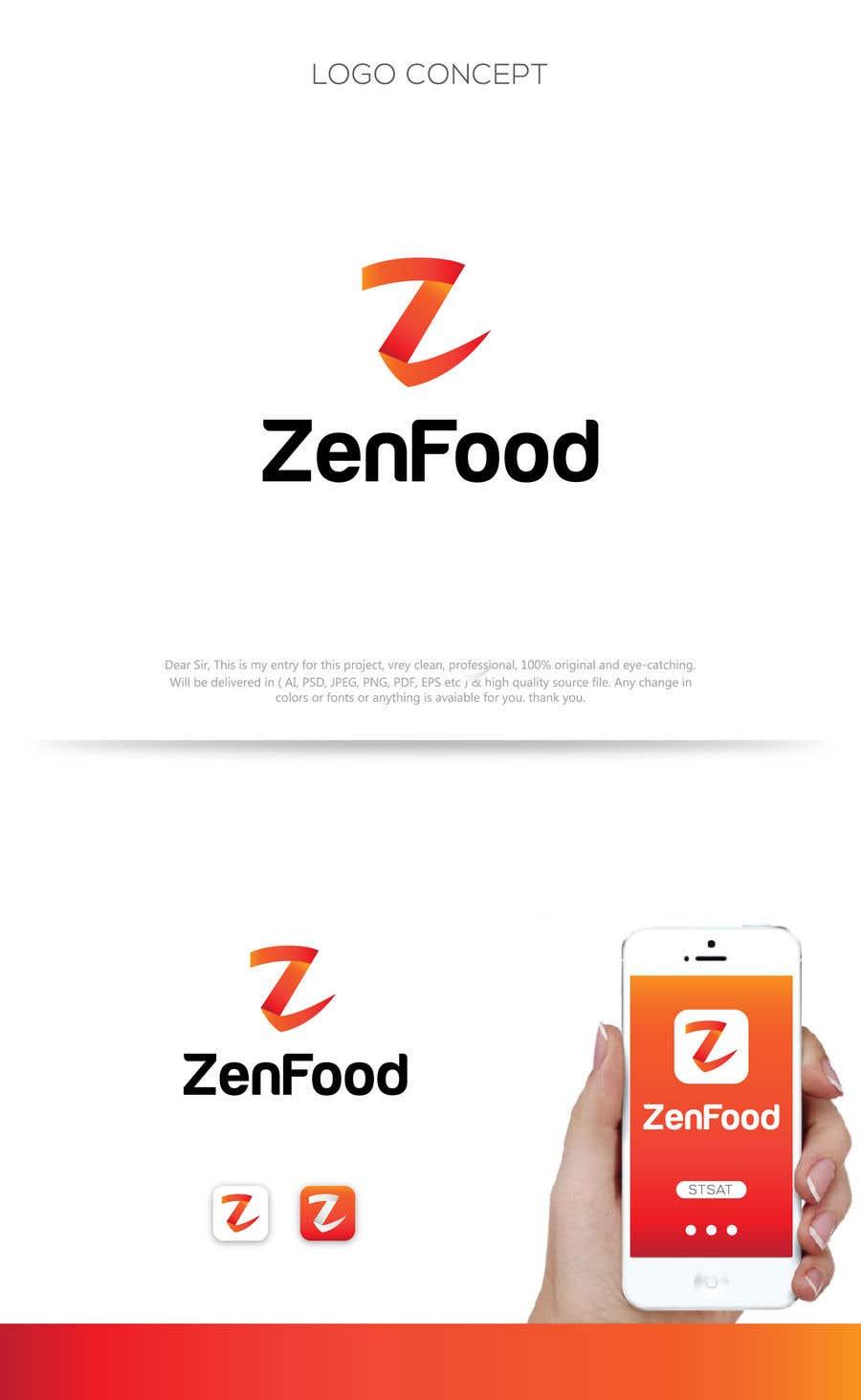 Penyertaan Peraduan #                                        17                                      untuk                                         design a logo for a delivery app