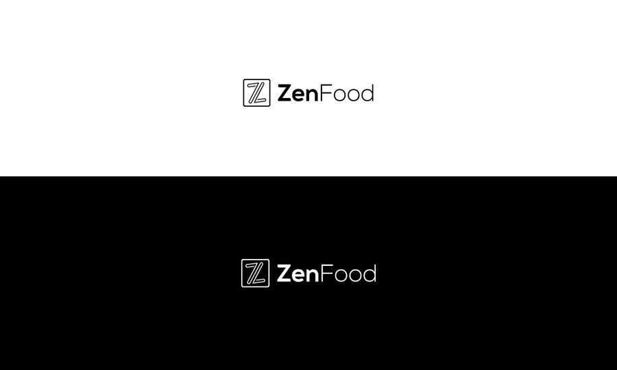 Penyertaan Peraduan #                                        270                                      untuk                                         design a logo for a delivery app