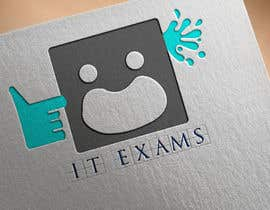 #127 для Im looking for a new logo for my online courses(IT Courses) от rasef7531