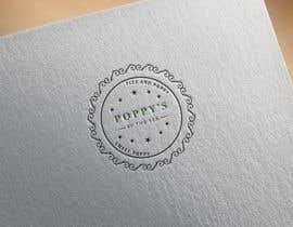#181 for Design a logo af anagutovic21