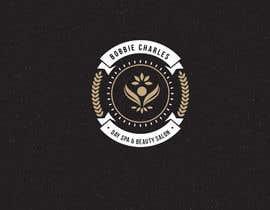 #296 cho Create a business name and logo!! bởi sankalpit