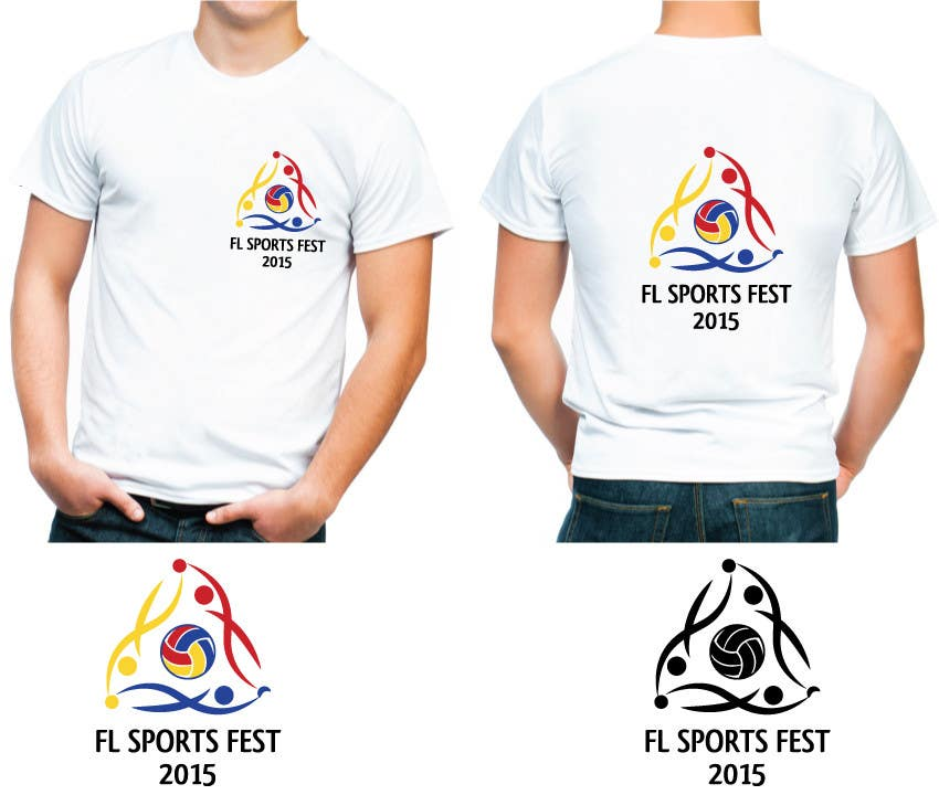 welcome address for sportsfest You are here: home  welcome speech welcome speech how to prepare an opening address in 4 easy steps find out just how straight-forward writing a welcome speech is by watching the video.