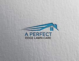 #14 для A Perfect Edge Lawn Care от mrtmtitu5
