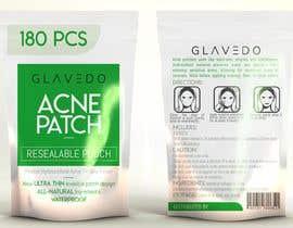 AngelAiko tarafından Creative and Professional Package Design for a Skin Care Product için no 22