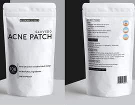 Firebrickdesign tarafından Creative and Professional Package Design for a Skin Care Product için no 23