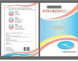 Marufahmed83 tarafından Creative and Professional Package Design for a Skin Care Product için no 9