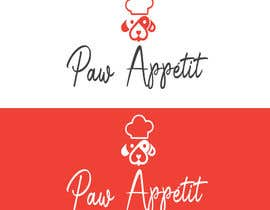 #294 for Design a logo for a Pet Treat Bakery by ShahriarSea